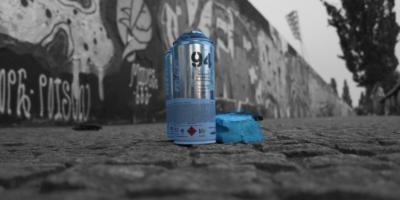 Berlin Graffiti Tour Berlin Wall