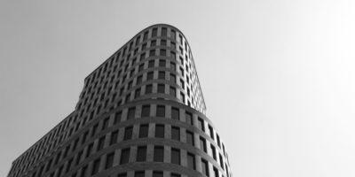 Architecture Tour Potsdamer Platz