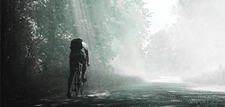 Cycling Tours & Itineraries