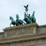 Berlin Highlights Tour Brandenburg Gate