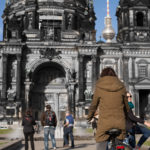 Berlin Highlights Tour Berliner Dom