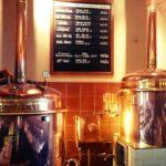 Berlin Craft Beer Lemke
