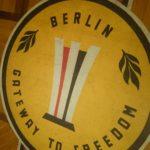 West Berlin Tour Berlin Airlift