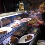 Berlin Gourmet Food Tour Market