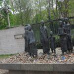 Jewish Heritage Tour Grosse Hamburger Strasse