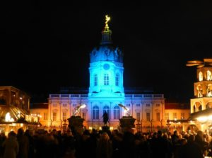 berlin-christmas-markets_charlottenburg
