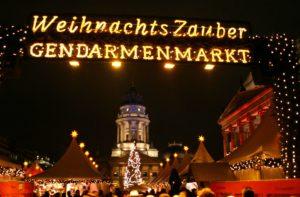 berlin-christmas-markets_gendarmenmarkt