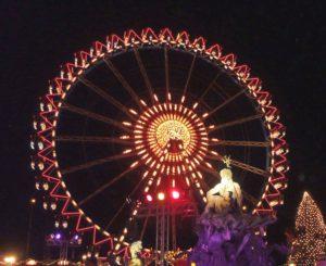 berlin-christmas-markets_rathaus