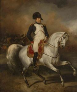 napoleon_zu_pferde