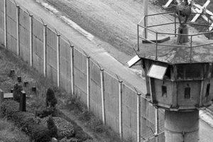 Berlin Schicksaaltag