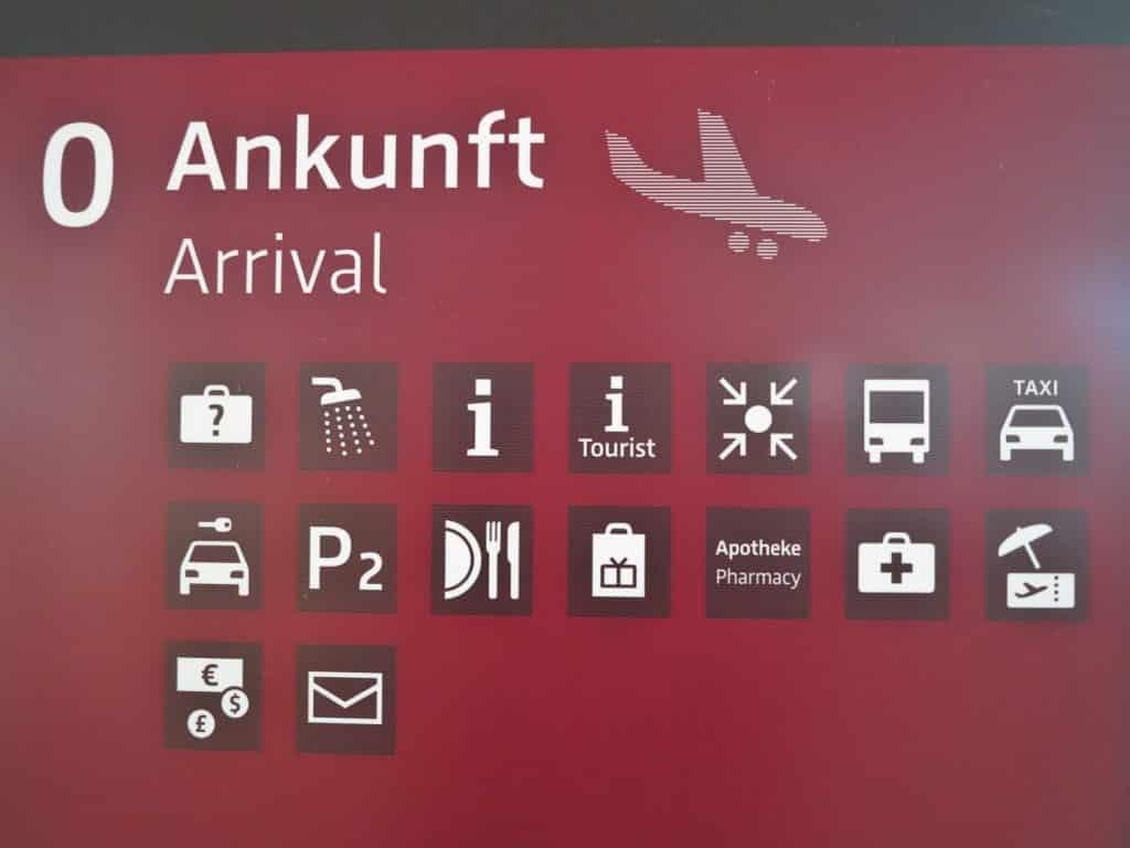 Berlin Brandenburg Airport - Behind The Scenes 8