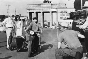 billy-wilder-berlin-experiences
