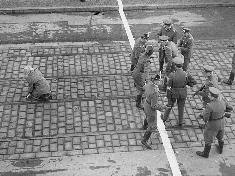 BE_DividedBerlin1955