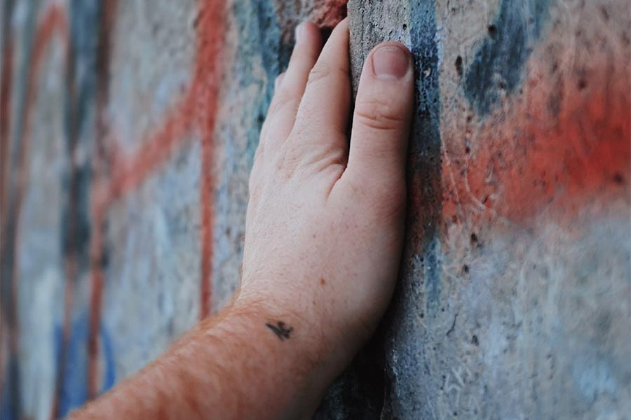 Tour The Berlin Wall - History | Berlin Experiences