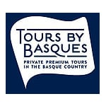 Tours By Basques Logo