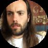 Berlin Experience - Testimonials - James Hoare
