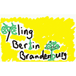 Cycling Berlin Brandenburg