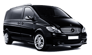 Berlin Experiences - Private Transportation Tours