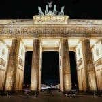 Berlin Private Guide - Berlin Highlights - Brandenburg Gate | Berlin Experiences