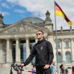 Berlin Private Guide - Berlin Highlights - Reichstag | Berlin Experiences