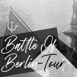 Battle of Berlin Tour Thumb
