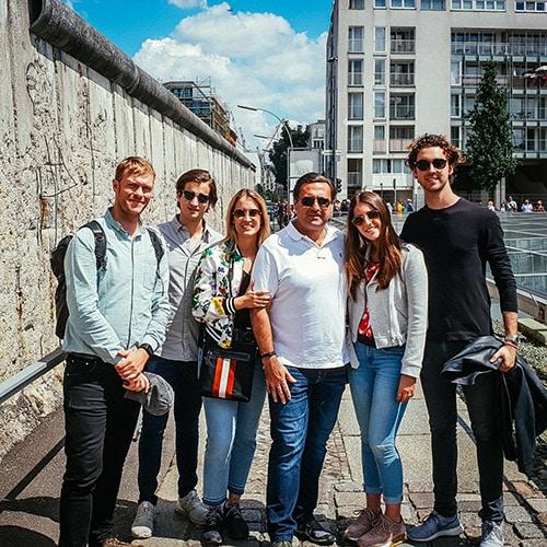 berlinexperiences_clients_1