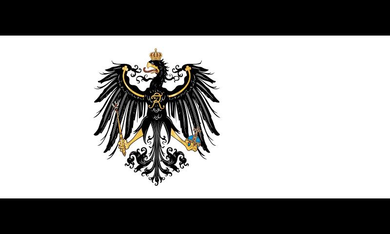 The Berlin Quiz - Prussia
