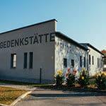 The Brandenburg T4 Documentation Centre
