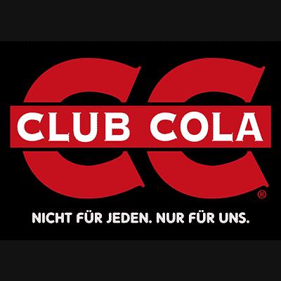Club Cola