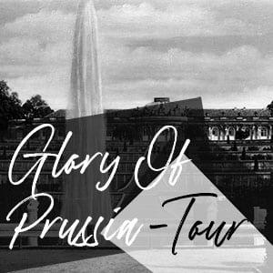 Glory Of Prussia Tour Thumb