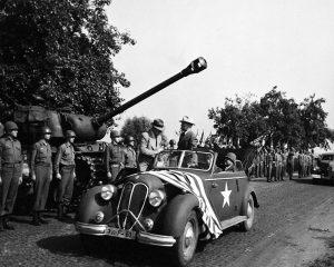 The Potsdam Conference - July 26th 1945 - Potsdam Declaration
