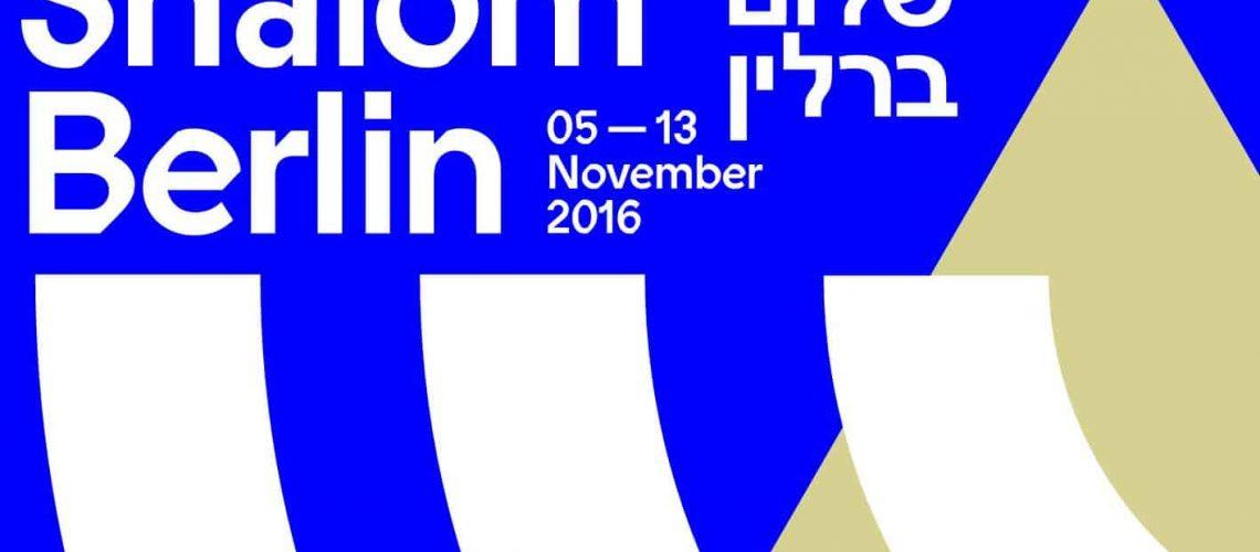Days of Jewish Culture - Berlin Experiences